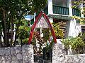 Compleat Angler Hotel Bimini.JPG