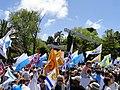Compromiso por el país 2019 - Acto del Molino de Pérez - Panorama 04.jpg