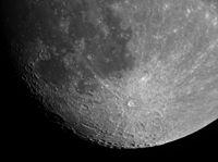 ComputerHotline - Sud-lune (by).jpg