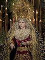 Concepción Virgen Maria.jpg