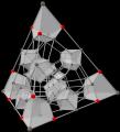 Concertina tesseract; rank 02.png