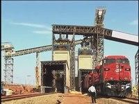 File:Conclusão de trecho da Ferronorte vai ampliar transporte de cargas no Mato Grosso.webm