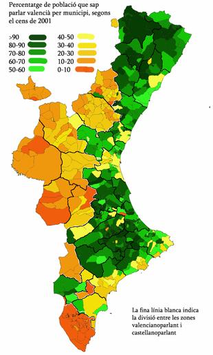 Coneixement del valencià per municipi.png