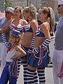 Coney Island Mermaid Parade 2013 038.jpg