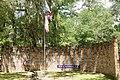 Confederate Soldiers Park, Waynesville, GA, US.jpg