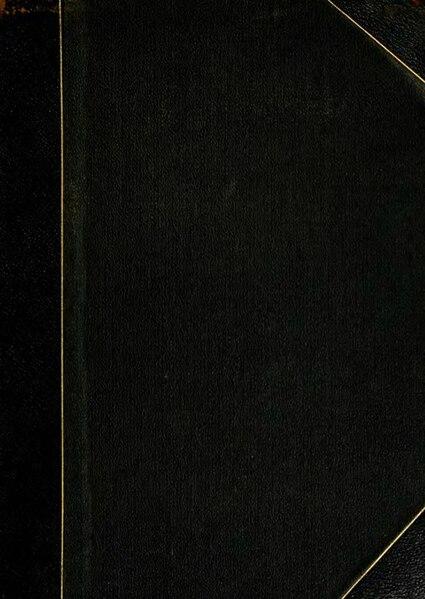 File:Confederate Veteran volume 24.djvu