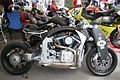 Confederate Wraith B120 at 2007 Goodwood Festival of Speed.jpg