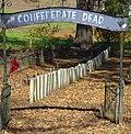Confederate graves, Old Aberdeen Cemetery, Aberdeen, Mississippi.jpg