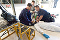 Confined-Space Rescue Training 131018-F-BO262-095.jpg