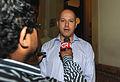 Congresista Tejada respalda programa de gestores (6936512053).jpg