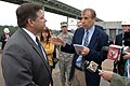 Congressmen favor opening funding flow for Chickamauga Lock 120223-A-EO110-002.jpg