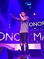 Conor Maynard @ Club Blu 2017 02.jpg