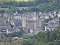 Conques , France - panoramio (7).jpg