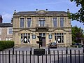 Conservative Club Bacup - geograph.org.uk - 462483.jpg