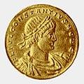 Constance II coll Beistegui 238.jpg