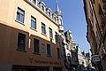 Constance est une ville d'Allemagne, située dans le sud du Land de Bade-Wurtemberg. - panoramio (13).jpg