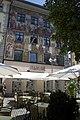 Constance est une ville d'Allemagne, située dans le sud du Land de Bade-Wurtemberg. - panoramio (148).jpg