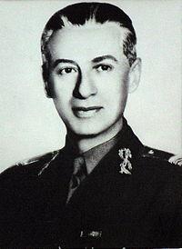 ConstantinSanatescu.jpg