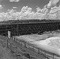 Construção de Brasília 1959-27.jpg