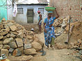 ConstructionLABOUR-Tamilnadu28.5India.jpg