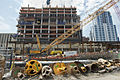 Construction at Hudson Yards (14792048021).jpg
