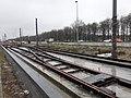 Construction of Odense Letbane on Ørbækvej 07.jpg