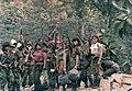 Contra commandas 1987.jpg