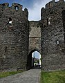 Conwy Gatehouse trimmed.jpg