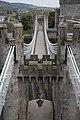 Conwy Suspension Bridge (28213935290).jpg