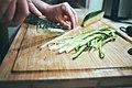 Cook (Unsplash).jpg