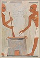 Cooking Cakes with Fat, Tomb of Rekhmire MET DP350525.jpg