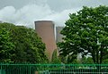Cooling Towers - geograph.org.uk - 7971.jpg