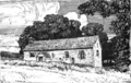Coombes Church.png