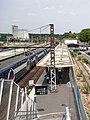 Corbeil-Essonnes - 2019-07-17 - IMG 0070.jpg