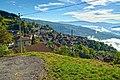 Corbesassi - panoramio - Terensky.jpg