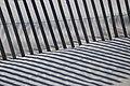 Core Banks - fence - 05.JPG