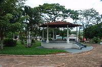Coreto - Lucianópolis 020110 REFON 2.JPG