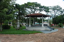 Lucianópolis São Paulo fonte: upload.wikimedia.org