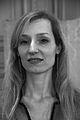 Corine Pelluchon par Claude Truong-Ngoc mai 2013.jpg