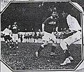 Corinthians Paulista X Palestra Italia (1918).jpg