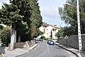 Corniche Marius Escartefigue, Toulon, Provence-Alpes-Côte d'Azur, France - panoramio.jpg