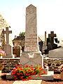 Cornillé-FR-35-monument aux morts-05.jpg