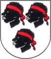 Cornol-Blazono.png