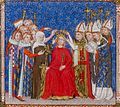Coronation of Jeanne of Bourbon.jpg