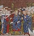 Coronation of Jeanne of Bourbon 3.jpg
