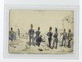 Corps Du Génie et Sapeurs Mineurs, 1832 (NYPL b14896507-88318).tiff