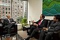 Corte Permanente de Arbitraje dialoga con Ecuador (8027258100).jpg