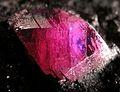 Corundum-winza-13b.jpg