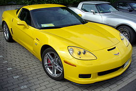 CorvetteC6Z06yellow.jpg