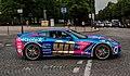 Corvette (14414556266).jpg